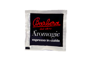 aromagickapsle200